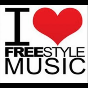 scradio_I Love Freestyle