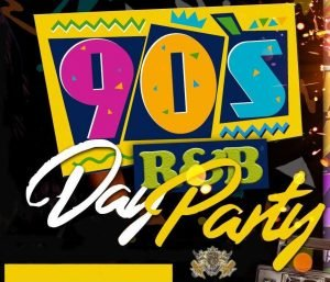 scradio_90s r&b day party